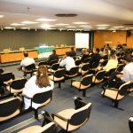 I Fórum de Novas Possibilidades para Vídeocirurgia 116