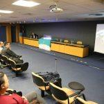 I Fórum de Novas Possibilidades para Vídeocirurgia 101