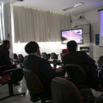 I Fórum de Novas Possibilidades para Vídeocirurgia 53