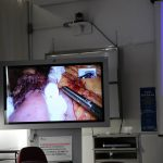 I Fórum de Novas Possibilidades para Vídeocirurgia 49