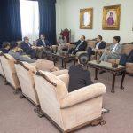 Vicare promove convênio de cooperação entre PUCRS e Xiangya Hospital da China 6