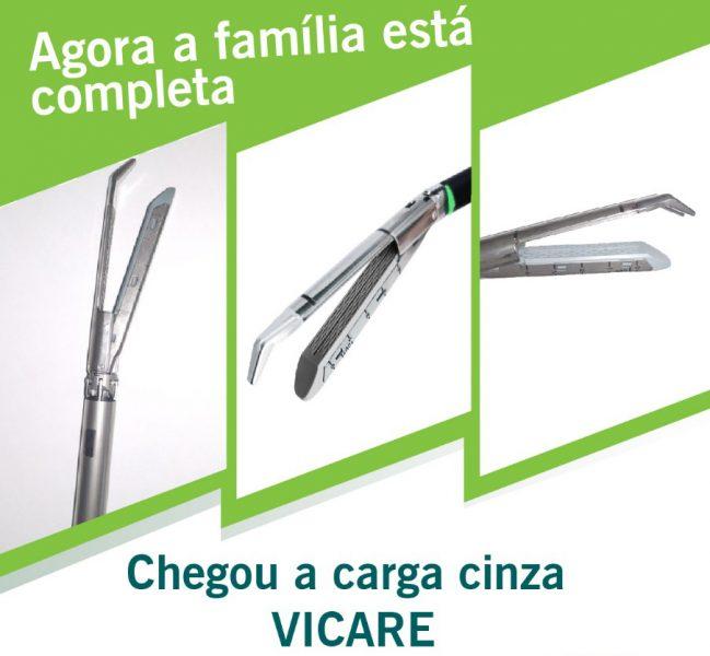 Carga Cinza 5