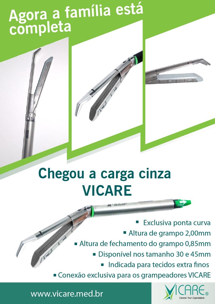 Carga Cinza 6