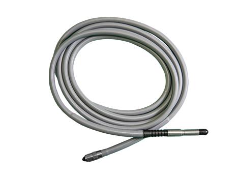 cabo fibra otica